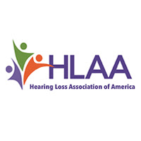 Link to Hearing Loss Association of America