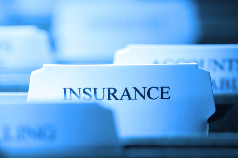 Podcast: 5 Wise Insurance Moves to Kick Off the New Year ...