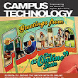 Faculty Coalition: It's Time to Examine MOOC and Online Ed Profit Motives -- Campus Technology