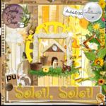 cn_lolo_soleilsoleil_preview_1ab6866