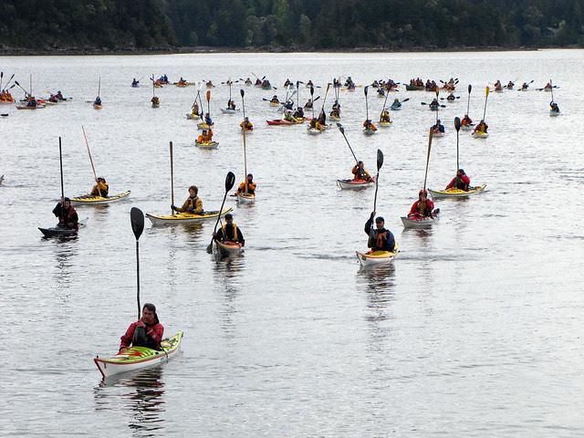 2011-05-14 Vancouver Island Paddlefest_0065