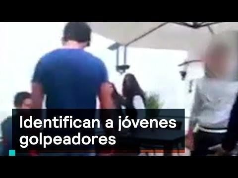 """AUDIO revela cómo operan """"Los Centinelas""""; identifican a dos como estudiantes del Tec de Monterrey"""