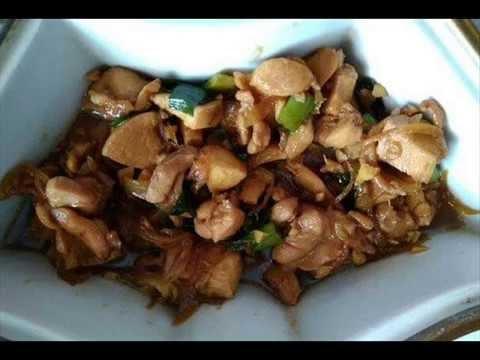 Resep Masak Ayam Teriyaki Hokben : 5 Resep Ayam Teriyaki, Menu Ala Jepang yang Menggoda Tiada Tara : Tantangan buat chef farah untuk bikin chicken teriyaki ala chef.
