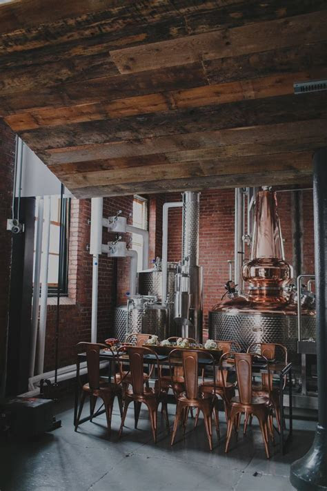 10 best Distillery Styled Wedding Shoot images on