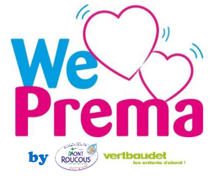we-love-prema