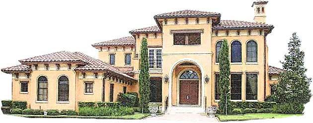 Richland House Designer Mcleod Home Designs Home Designer Vs Architect