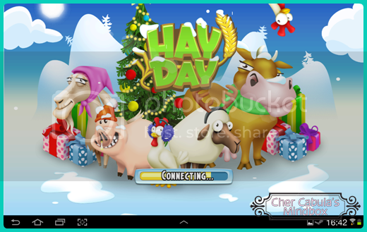 hay-day-android-game-review
