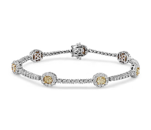Buy Diamond Bracelets in Sydney – your style guide