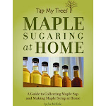 Maple Sugaring at Home [Book]