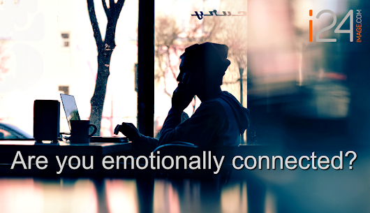 Why You Need to Create an Emotional Connection to Your Brand
