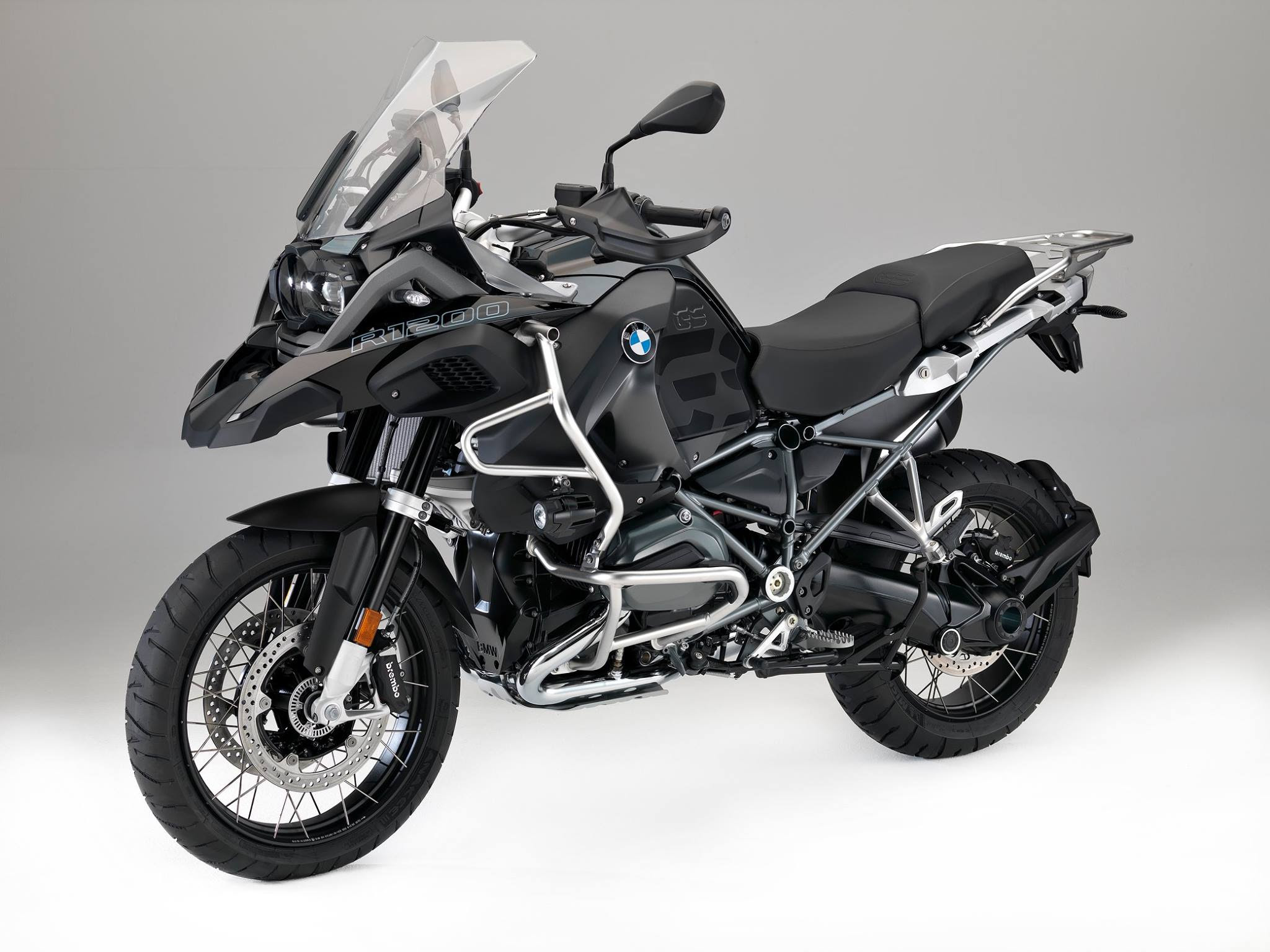 2017 bmw r1200gs rumors 2017 2018 best car reviews 2017 bmw r1200gs ...