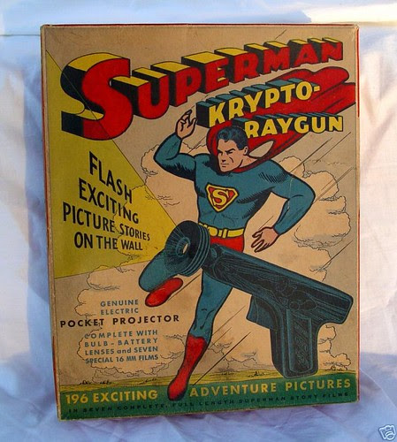 superman_kryptoraygunbox.JPG