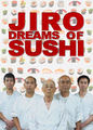Jiro Dreams of Sushi | filmes-netflix.blogspot.com
