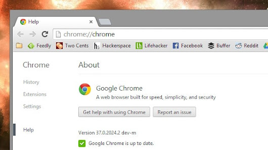 Chrome Releases Faster, More Stable 64-Bit Builds for Windows