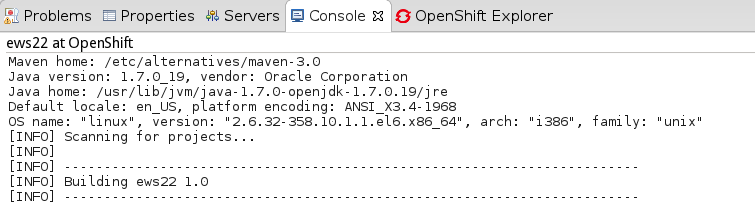 http://docs.jboss.org/tools/whatsnew/openshift/images/publishing-to-openshift.png