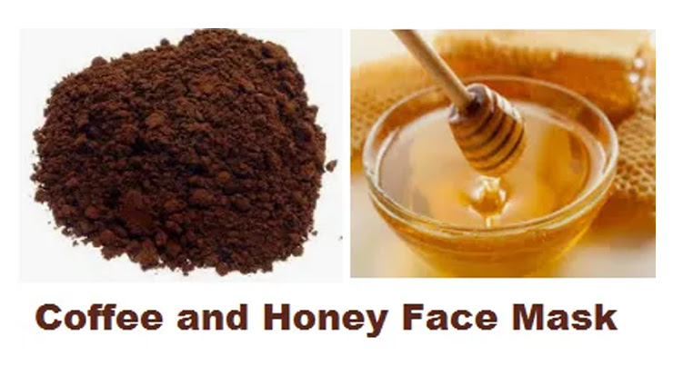 5 Diy Coffee Face Packs To Get Glowing Skin Lifeberrys Com