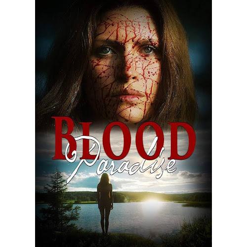 Blood Paradise (DVD)