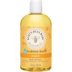Burt's Bees Baby Bee Tear Free Bubble Bath - 12 fl oz bottle