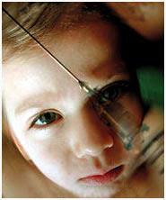 Εμβολιασμοί και παιδική θνησιμότητα (ένα πολύ ενδιαφέρον άρθρο)