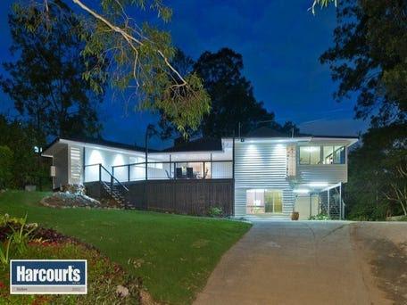 25 Caladenia Court, Everton Hills, Qld 4053