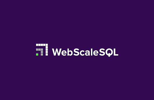 Facebook, Google, LinkedIn, and Twitter launch WebScaleSQL, a custom version of MySQL for massive databases