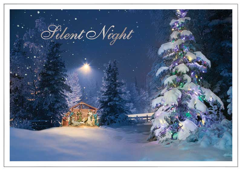 Holiday Cards Online >> Test Blog Best Christmas Greeting Cards Online Wishespoint