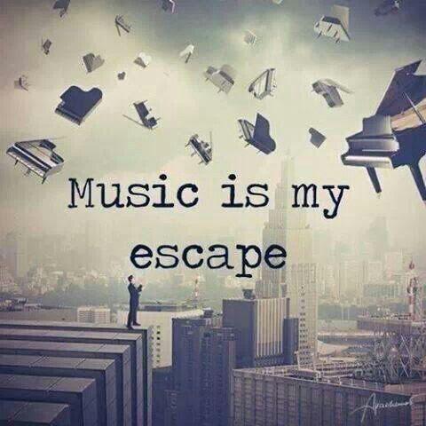 adventure, city, escape, fly, free, freedom, music, piano, typography, words, world, young, youth