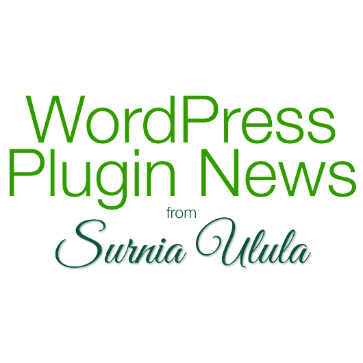 NGFB and WPSSO Plugin News for October 24, 2016