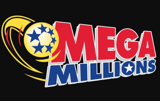 Mega Millions Drawing Time Central : 2ig3cfibfb1ipm / Pacific time every tuesday and friday.