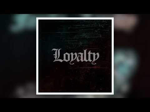 """Gang Starr FT. J. Cole """"Family and Loyalty"""" (Audio) 2019 [Estados Unidos]"""