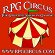 Season 5 Episode 22 - The House Rule Rules  | RPG Circus