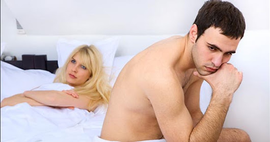 Acupuncture for erectile dysfunction - Acupuncture in Philadelphia