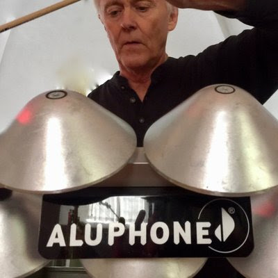 Aluphone on Twitter