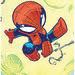 Marvel Comics : Exclusives : San Diego Comic Con 2013