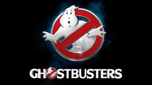 Ghostbusters Ganzer Film