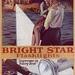 Bright Star Flashlights