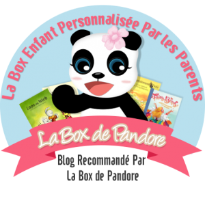 laboxdepandore_partenaire_2.1