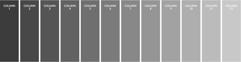 An Example Grid