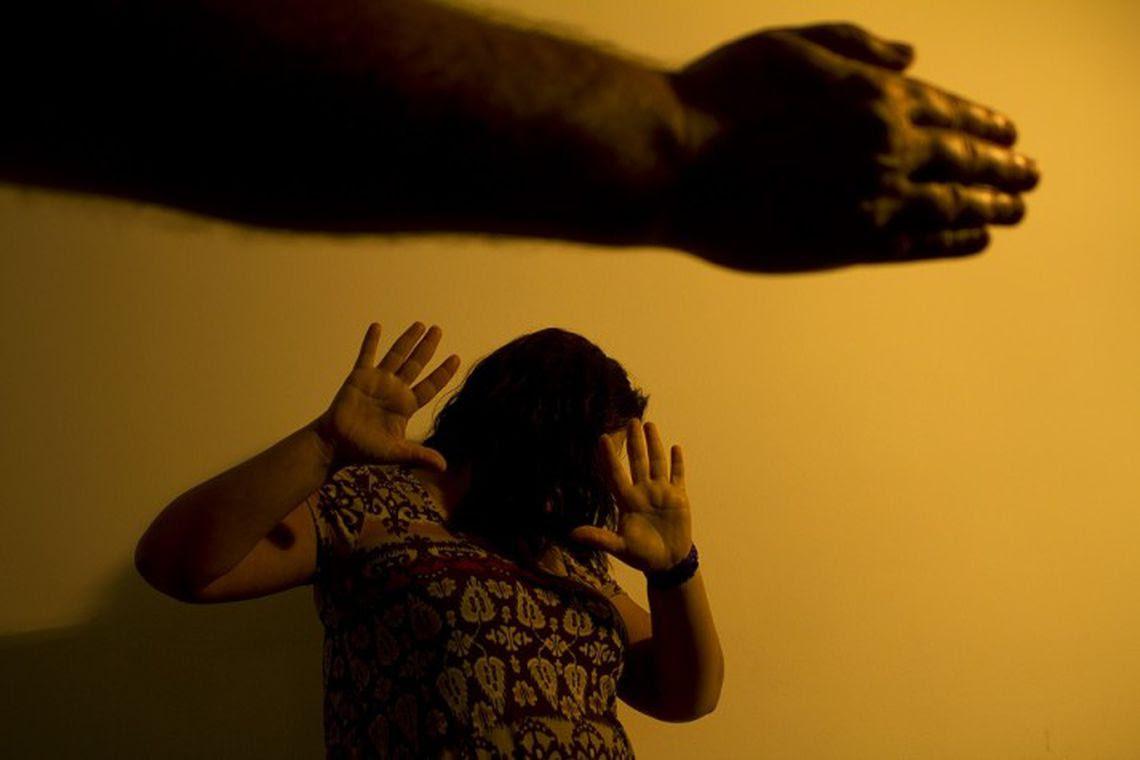 """Resultado de imagem para estupro agencia brasil"""""""
