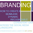 Brand recognition across the social media landscape