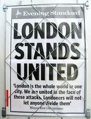 London-United