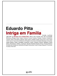 Intriga Família