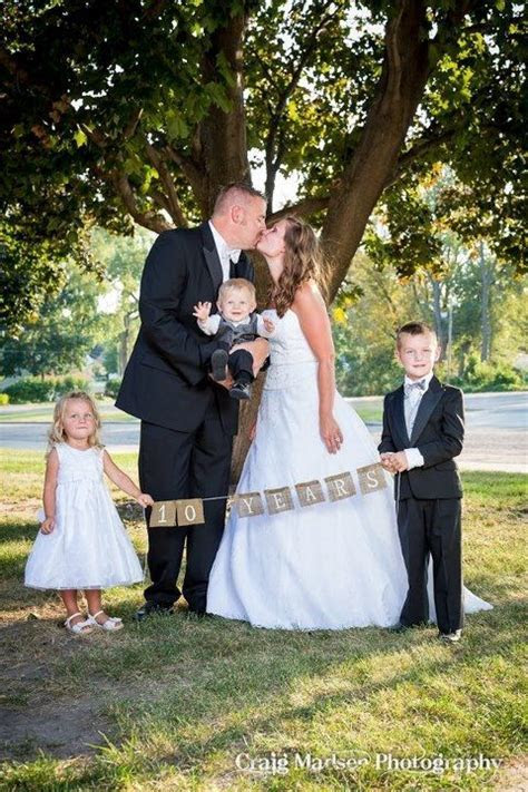 Renew Your Vows: Do It Right The Second Time!   Photo