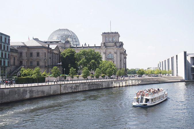 photo berlin6.jpg