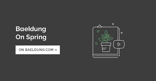 Guide to Internationalization in Spring Boot | Baeldung