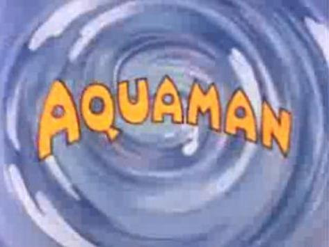 aquaman0