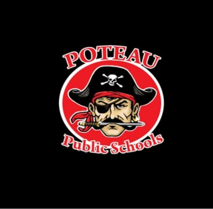 "Poteau Schools to Provide ""Property Valuation Freeze"" Information!"