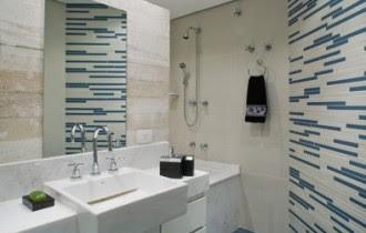 banheiros decorados 1 330x210 Dicas de decoração para banheiro