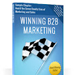 Winning B2B Marketing - Fusion Marketing Partners