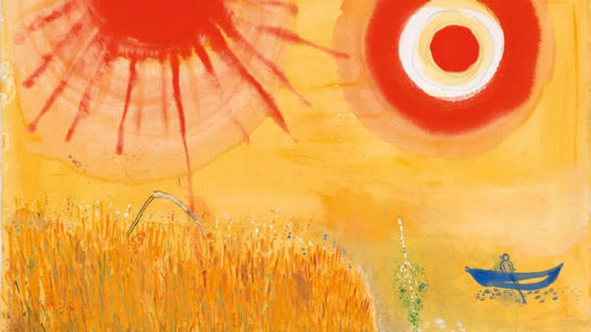 http://im1.7job.gr/sites/default/files/imagecache/1200x675/article/2017/49/246842-chagall-gallery-0215.jpg